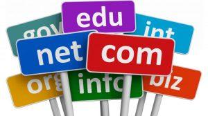 Nama Domain Gratis