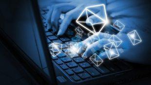 Apa Fungsi CC dan BCC pada Email?