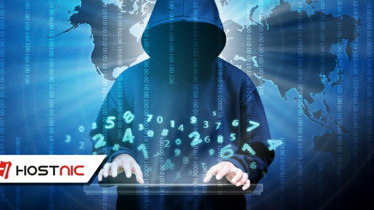 Fitur ID Protection untuk Domain .ID