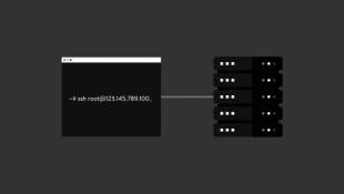 Menghubung ke Linux dari Windows menggunakan PuTTY