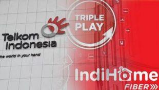 Informasi Gangguan Akses Melalui ISP Telkom