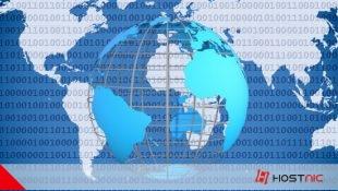 Internet Dunia Bermasalah 48 Jam ke Depan