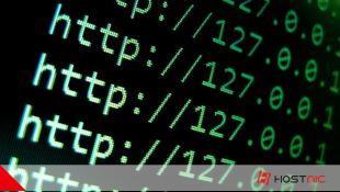 Cara Gampang Cek IP Address PC atau HP