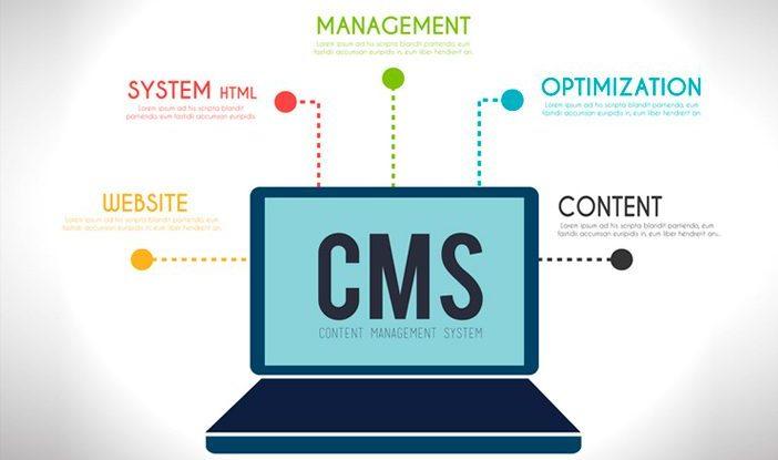8 CMS Terbaik 2018 untuk Membuat Website