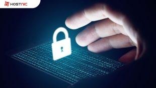 Kontroversi Draft Aturan Keamanan Siber di Thailand