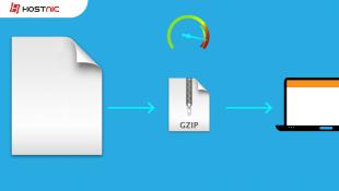 Cara Mengaktifkan Gzip Compression di Apache