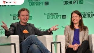 Cloudflare Jadi Domain Registrar Low-Cost