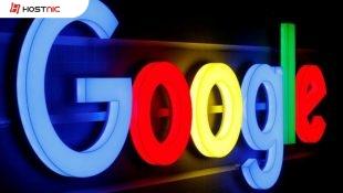 Google Sempat Down, Traffic Nyasar ke China dan Rusia