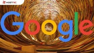 Google Melakukan Test Menghilangkan Panel Pengetahuan di Hasil Pencarian