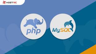 Cara Install Apache, MySQL/MariaDB dan PHP pada RHEL 8