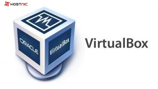 Cara Install VirtualBox 6.0 Pada OS Linux