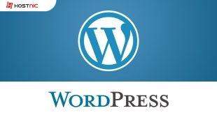 Tampilan Editor Berubah Setelah Update WordPress 5