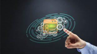 Prinsip dan Cara Kerja Dedicated Hosting Server