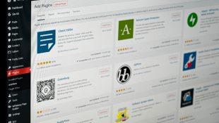 plugin wordpress gratis